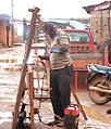 African welder at work.jpg