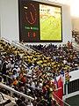 Africancup.jpg