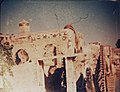 After Hama Massacre 30 - Jabiriya Waterwheel.jpg