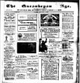 Age (Queanbeyan) 1 January 1904.jpg