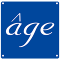Age logo.png