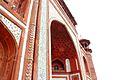 Agra1 ashu sachdeva photography.jpg
