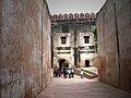 Agra Fort 18.JPG
