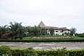 Agribank - Hoi An Bearch Resort - panoramio (1).jpg