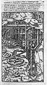 Agricola, De re metallica libri XII. Wellcome L0006608.jpg