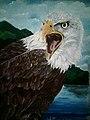 Aguila keyla.jpg
