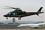 Agusta A109E Power, Eliticino JP6487834.jpg
