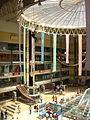 Ahmedabad mall.jpg