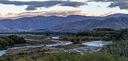Ahuriri River, Canterbury, New Zealand 02.jpg
