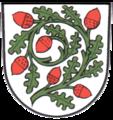 Aichstetten Wappen.png