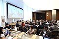 Aid for Trade Global Review 2017 – Day 2 (35084652073).jpg