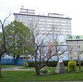 Aile du jardin du Monastere-des-Augustines-de l-Hotel-Dieu de Quebec.JPG