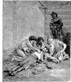 Aimard - Les Chasseurs d'abeilles, 1893, illust page 261.png