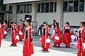 Aioi Peron Matsuri July09 057.jpg