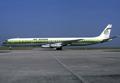 Air Afrique DC-8-63CF TU-TCF CDG 1980-09-28.png
