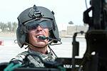 Air Cavalry crew chief Stays busy of Baghdad skies DVIDS45221.jpg