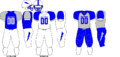 Air Force Football (Current Uniforms).png