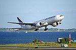 Air France F-GSPL 777.jpg