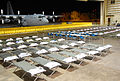 Air National Guard hangar prepared for Haitian refugees DVIDS241688.jpg