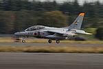 Air Show 2012 at Iruma Air Base - Silver Impulse (8155880087).jpg