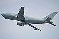 Airbus A310-304MRTT 10+25 (9409588365).jpg