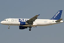 Airbus A320-214, Airblue AN2243785.jpg
