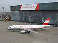 Airbus A320 Retro.jpg