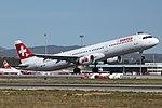 Airbus A321-212, Swiss International Air Lines JP7534313.jpg