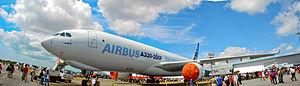Airbus A330-200F.jpg