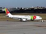 Airbus A330-202, TAP Portugal AN2279017.jpg