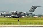 Airbus A400M Grizzly, Airbus Industrie AN1720002.jpg