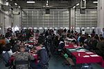 Aircraft Rescue and Firefighting Marines bring Christmas to orphans 161210-M-NE059-0111.jpg