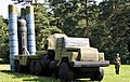 Aircraft preparation - S-300 SAM mock up (2).jpg