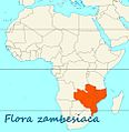 Aire couverte par Flora zambesiaca.jpg