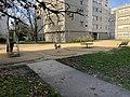 Aire de jeux près du centre social (Le Trêve, Miribel) - décembre 2020 (1).jpg