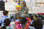 Airman participates in Read Across America 150227-Z-AL508-001.jpg