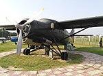 Airtake Canadian DHE at BAF Museum.jpg