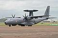 Airtech CN295AEW EC-295 (6843652301).jpg