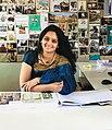 Aishwarya Tipnis.jpg