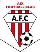 Logo du Aix Football club