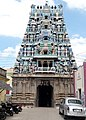Aiyarappar temple (19).jpg