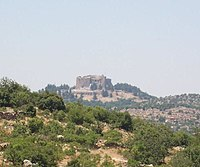 Ajlun Castle Mountain-01.jpg