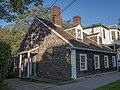 Akins House.jpg