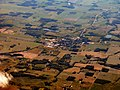 Akron-indiana-from-above.jpg