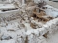 Akrotiri Ausgrabungsstätte 111.jpg