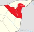 Al-Barakah map (April 2015).png