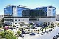 Al-kindi hospital مستشفى الكندي.jpg