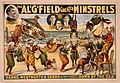 Al. G. Field Greater Minstrels LCCN2014636976.jpg