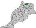 Al Hoceima in Morocco.png