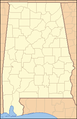 Alabama Locator Map.PNG
